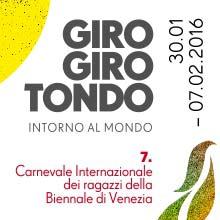 carnevale internazionale